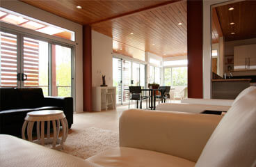 home-remodeling Grand Rapids