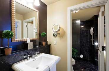 Bathroom remodel Grand Rapids